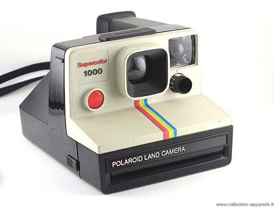 Alors qu en décidant d utiliser un appareil photo polaroid, vous aurez de  suite la photo qui sort de l appareil. Par contre, ne comptez pas non plus  avoir ... 7a8947a808a9
