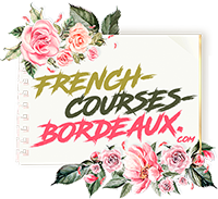 French-courses-bordeaux.com