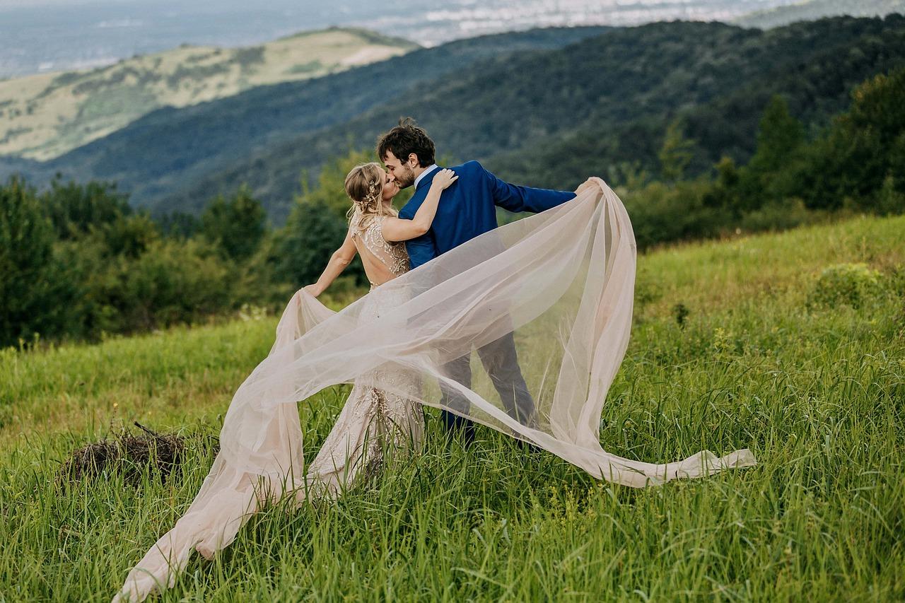 wedding planner à Toulouse